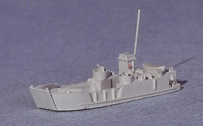 LCT 6